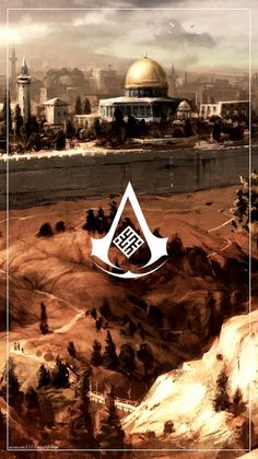 Read fondos especial from the story imagenes de assassins creed. Assassins Creed Quotes, Assassins Creed Black Flag, Assasins Cred, Assassin's Creed Wallpaper, Assassin's Creed I, Connor Kenway, Legend Of Zelda, Video Games, World