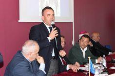 Nomina forza italia, il ringraziamento di Stefano Giaquinto a cura di Redazione - http://www.vivicasagiove.it/notizie/nomina-forza-italia-ringraziamento-stefano-giaquinto/
