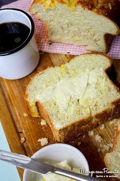 Quer aprender a fazer um pão caseiro perfeito? Vem aqui que eu te ensino os segredos do pãozinho. Clique na foto para ler a postagem.
