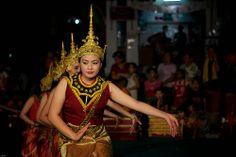 laos-luang-prabang-song-nam-phra-photo-by-cyril-eberle CEB_8071.jpg