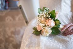 Romantic Vintage Wedding Ideas Styled Shoot   Design Corral