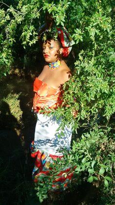 #distinctclothingbytuwe dc ethnic pedi bridal ankara afrofashion Pedi, Ankara, Custom Made, Ethnic, Bridal, Unique, Inspiration, Clothes, Design