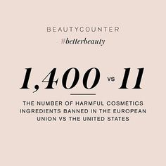 Safer Skincare - Clean Beauty - Join the Movement   THE OFFICIAL BEAUTYCOUNTER SITE