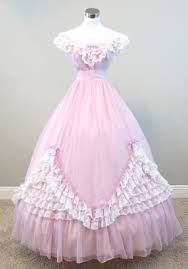 Image result for southern belle gowns