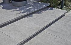 Garden Steps, Pavement, Garden Projects, Holland, Sidewalk, Outdoors, Houses, Driveway Entrance, The Nederlands