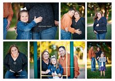 Maternity Session  © Kelly Hosch Photography