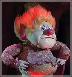 Rankin Bass Christmas Specials | The Year Without a Santa Claus