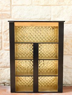 Allusion Cabinet | Pier 1 Imports | Peacock Perfection | Pinterest ...