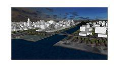 Kanal İstanbul'da Geri Sayım Başlıyor - Emlak Yatırım Rehberi