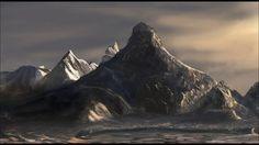 Atlantis Has Been Found Under Antarctica  BREAKING STORY