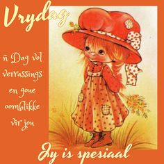 Goeie More, Christian Messages, Afrikaans, Cute Art, Good Morning, Teddy Bear, Toys, Poster, Animals