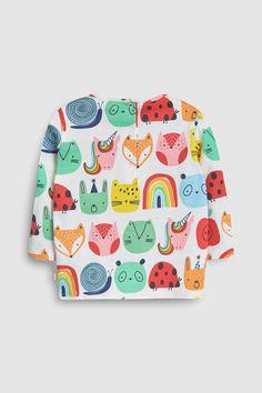 60914c0c9 24 Best Rainbow Baby Clothes UK images