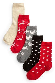 socks,birds,funny socks http://yourlz.com/nt | Apparel | Pinterest ...