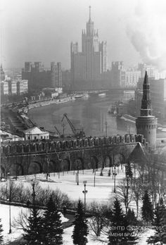 Grey Wallpaper Iphone, Russia Winter, Moscow Kremlin, High Rise Building, Moscow Russia, Concert Hall, Soviet Union, Eastern Europe, Capital City