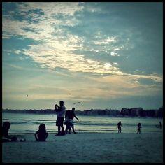 #Praia #Diversão #Sol #CaboFrio #PraiaDoForte #Amigos #JaneiroAJaneiro