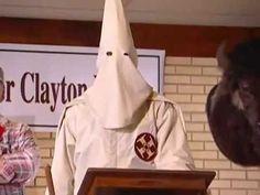 Clayton Bigsby, White Supremacist 2... Best Chappelle Episode Ever!!!!!!!