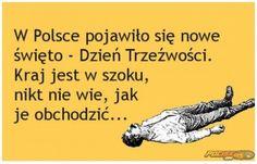 www.pocisk.org :D