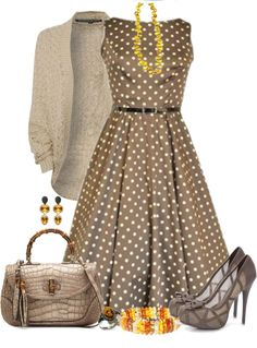 """Anbar"" by sil-engler on Polyvore"