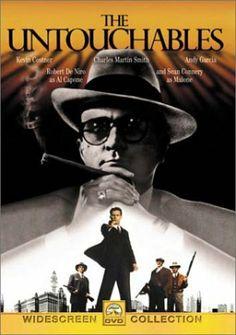 The Untouchables (1987) - Pictures, Photos & Images - IMDb