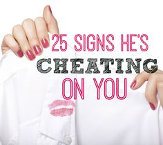 Identify Signs a Guy Has a Secret Girlfriend - VisiHow