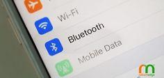 Milyarlarca Bluetooth'lu cihaz tehlikede Devamı; http://www.rellablog.com/milyarlarca-bluetoothlu-cihaz-tehlikede/ #Rellamedya #Teknoloji #Bluetooth