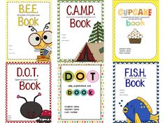 parent-teacher communication binders