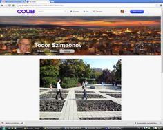 Clic-clic or clipclip - My coubs  http://coub.com/7a45f4d3b94413266a9285618e61a94c