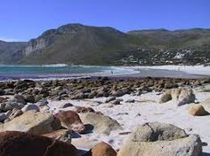 scarborough south africa - Google Search I Am An African, South Africa, Cape, Country, Google Search, Heart, Places, House, Travel