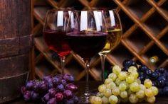Os 20 Benefícios do Vinho Tinto Para Saúde