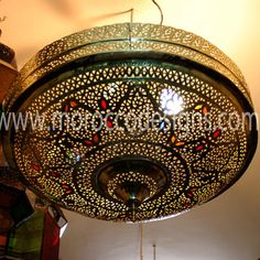 Moroccan Lighting, Moroccan Lanterns, Light Fixtures, Ceiling Lights, House, Ideas, Lighting, Home, Outdoor Ceiling Lights