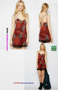 Modelos de Macacão Curto de Tecido para você se inspirar a montar seu look.Os Macaquitos podem ser usado por todas, no verão ou no inverno