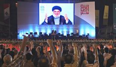 Unlike U.S., Europe Has Few Limits on Hizballah    http://www.nytimes.com/2012/08/16/world/europe/hezbollah-banned-in-us-operates-in-europes-public-eye.html