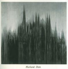 Mailand: Dom [49] » Kunst » Gerhard Richter