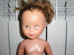 PROCESO: Ojos, Cambio de IRIS, de PESTAÑAS, Rizado pelo y Labios Después ANTES IRIS: Recordad que es muy sencillo, basta fijar el ojo...