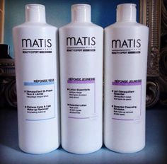 Diary of A Beautician: Week Three and Matis Skin Care Kit | daisykatedaily | Bloglovin