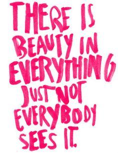 Do you? #inspiration