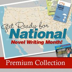 Before National Novel Writing Month starts on November study these key tips on outlining. It's the best way to find NaNoWriMo success. Writing Resources, Writing Help, Writing Tips, National Novel Writing Month, Writing Corner, Writing Boards, My First Year, Writing Process, Get Excited