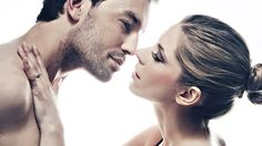 How to Kiss a Guy Well | Kissing Tips - YouTube