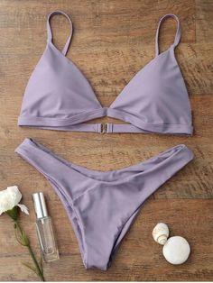 7 colors 2017 Brazilian bikini swimwear women bathing suit swimsuit bandage bikini push up thong biquini maillot de bain femme Cute Swimsuits, Women Swimsuits, Tankini, Sexy Beach Wear, Bikinis For Sale, Cute Bathing Suits, Purple Bathing Suit, Bikini Swimwear, Bikini 2018