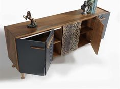 Tv Sets, Home Gadgets, Chinese Style, Chest Of Drawers, Decoration, Sideboard, Wood Projects, Corner Desk, Console