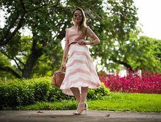 Lu Ferreira - chatadegalocha.com - Women´s Fashion Style Look Outfit - Estilo Moda Feminina