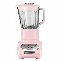 http://www.kokenkoken.nl/981-thickbox/kitchenaid-artisan-blender-roze.jpg