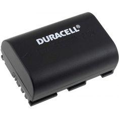 Original Duracell Akku für Canon EOS 6D, Li-Ion, 7,4V - http://kameras-kaufen.de/canon/original-duracell-akku-fuer-canon-eos-6d-li-ion-7-4v