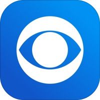 CBS - Full Episodes & Live TV by CBS Interactive