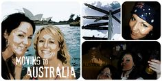 Your Move Travel Moving To Australia, Overseas Travel, To My Daughter, Website, Movies, Movie Posters, Films, Film Poster, Cinema