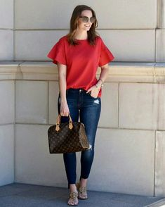 Fashion Tips Outfits .Fashion Tips Outfits Casual Work Outfits, Work Casual, Simple Outfits, Casual Chic, Casual Looks, Modest Outfits, Spring Outfits For School, Summer Outfits, Spring School