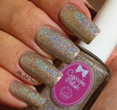 Cupcake Polish: Show Me How You Burlesque Welcome to Burlesque Trio Collection Musings of the Wife of a Jedi
