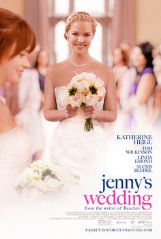 ... Balling my eyes out currently. It's a must watch. When a woman decides to marry her female partner, her conventional family must accept who she is or risk losing her forever