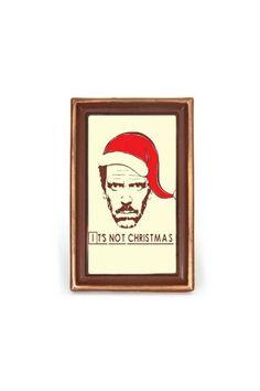 #chocolate #christmas #angelinachocolate #doctorwho