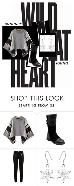 """kjkljlk"" by melisa-484 ❤ liked on Polyvore featuring J Brand"